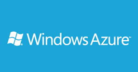 Windows Azure support