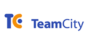 JetBrains TeamCity support